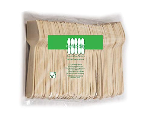 paquete de abatelenguas fabricante Perfect Stix