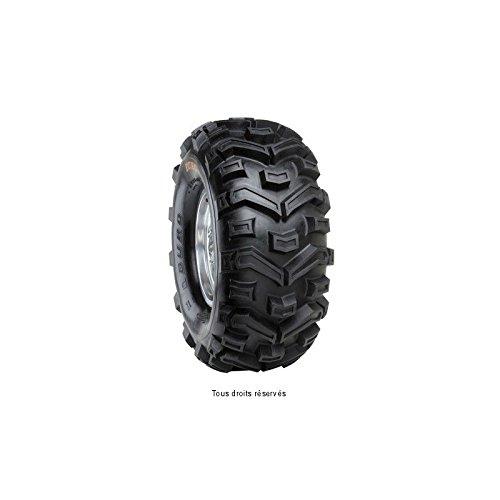 Quad-Neumático Duro 8 x 25/12-KT25812Q DI2010