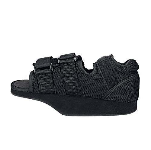 Post-op Shoes for Broken Toe Med...