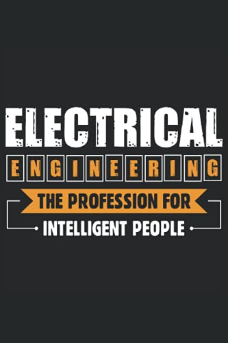 Notebook: ingegnere, ingegnere elettrico, ingegneria meccanica,: 120 pagine foderate - notebook, bookbook, diario, per fare lista, libro di registrazione, piano, organizza e nota.