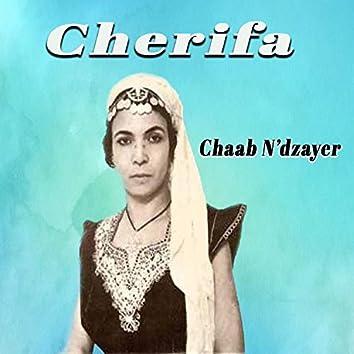 Chaab N'dzayer