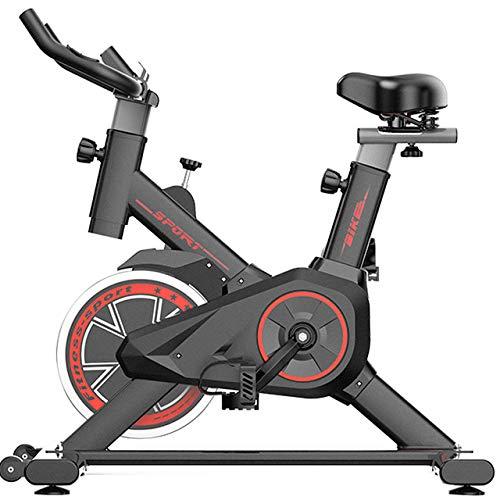 NOBONUO Spinning Maison Fitness Equipment Super...