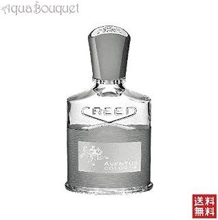 (新作) クリード アバントゥス コロン 50ml CREED AVENTUS COLOGNE [1268] [並行輸入品]