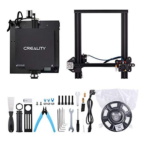 Creality 3D – CR-10 - 9