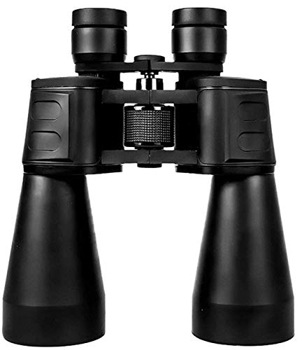 60x90 Binoculars for Adults HD Professional/Waterproof Binoculars High Power Telescope for Outdoor Sports, Concerts, Sports Events