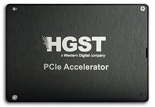 Hitachi Ultrastar SN1001.6TB