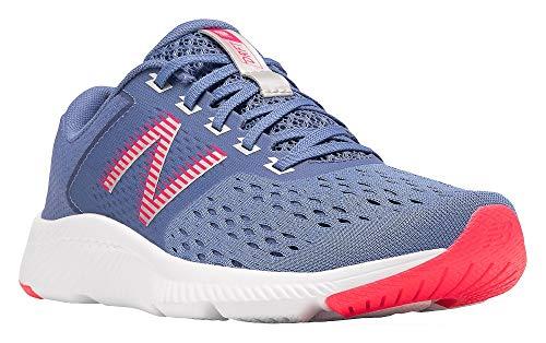 New Balance Zapatos deportivos DRFTv1 para mujer 10 Magnetic Blue/White