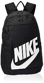 Consejo Mago apasionado  Amazon.es: Mochilas Escolares Nike Adidas