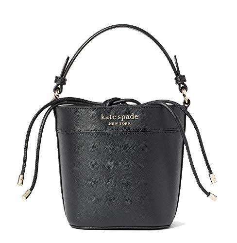 Kate Spade cameron small bucket bag