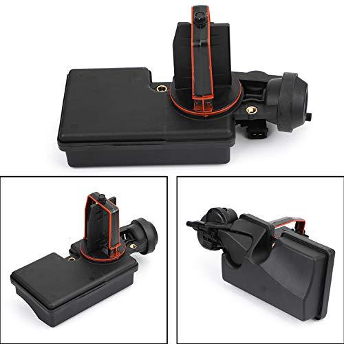 Areyourshop Luftansaugkrümmer Flap Adjuster Unit Disa Ventil Neu für B-M-W E46 3/5 Serie
