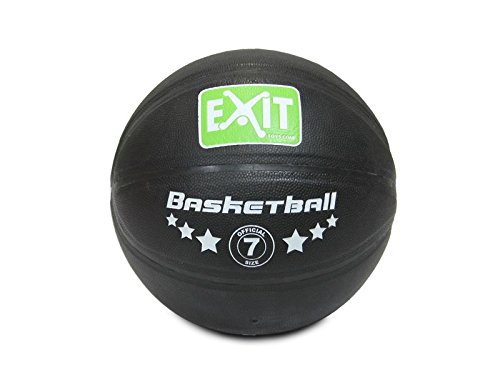EXIT - Basketball Grosse 7