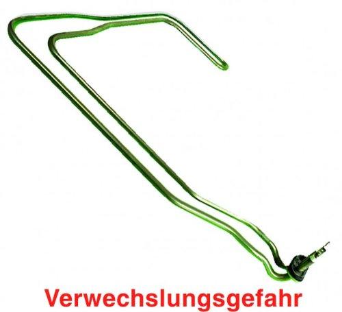 Heizelement(SP)2900W, passend zu Geräten von:Airlux ATAG Bosch Constructa DeD...