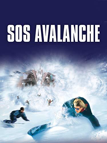 SOS Avalanche