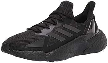 adidas Men's X9000l4 Running Shoe