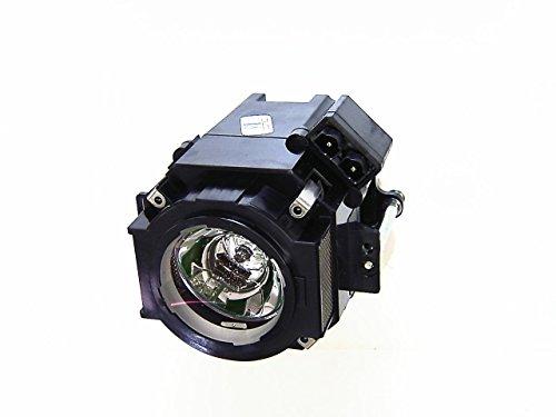 JVC BHL-5006-S - Lamp for Projector DLA-HD2KE / DLA-HD2KELD / DLA-HX1 /...