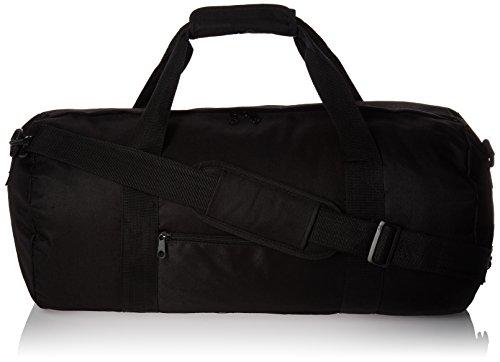 World Famous Sports Large Duffel Bag