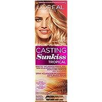L'Oreal Paris Casting Crème Gloss Tropical Spray Aclarado Progresivo 125 ml