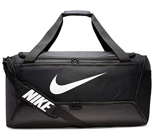 Nike -   Brasilia (Large)