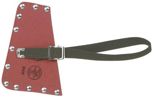 Axe Guard Klein Tools 5509