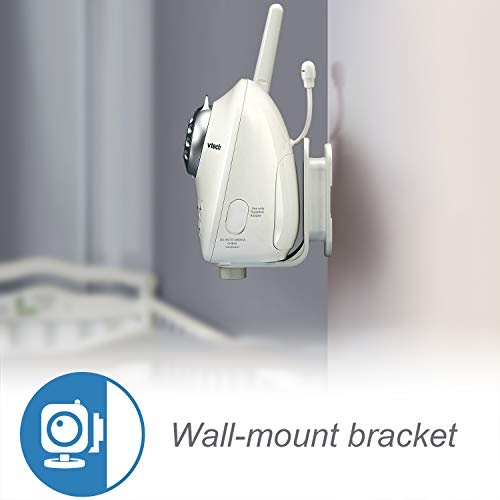 41Zbi biXhL Best 2000 ft Range Baby Monitors With Longest Range 2021