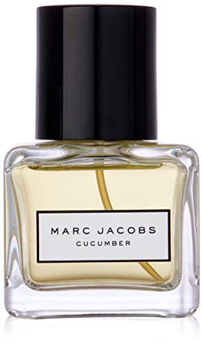 Marc Jacobs Splash Cucumber, Eau de Toilette, 100 g