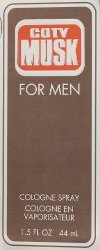 Lista de Musk Perfume de esta semana. 15