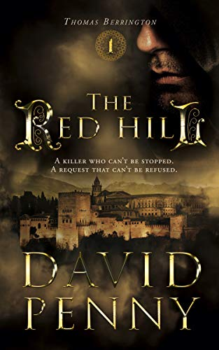 Free Kindle Books Mystery Historical