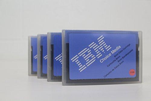 Sale!! 8mm Tape – 2.3 GB / 4.6 GB
