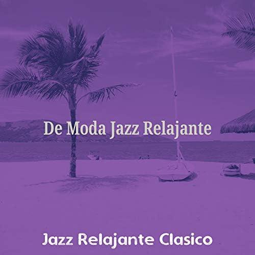 Jazz Relajante Clasico