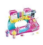 Canal Toys So Slime DIY - Slime'licious...