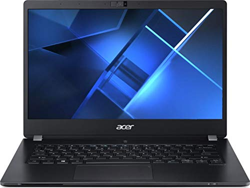 Acer TravelMate P6 Notebook i7 SSD 1TB + Ram 8GB 14' Windows 10 Pro