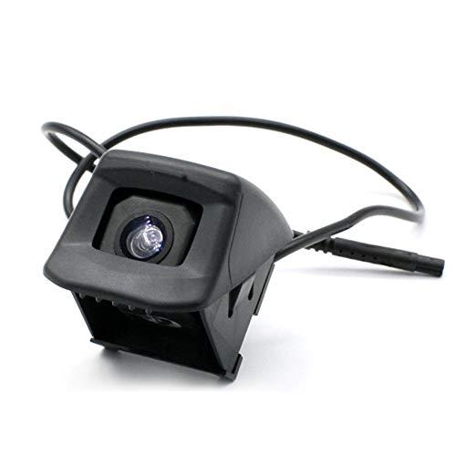 Super HD CCD Sensor 170 Gran Angular Visión Nocturna Vista Posterior Cámara de Marcha atrás para Toyota Hilux AN10 AN20 AN30 2004-2015/Toyota Hilux AN120 AN130 2015-2017