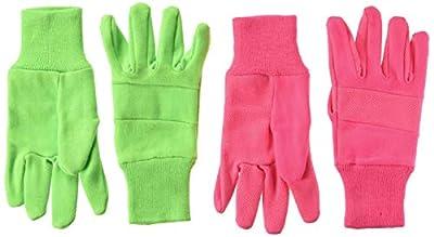 Men's Action Sport Gloves