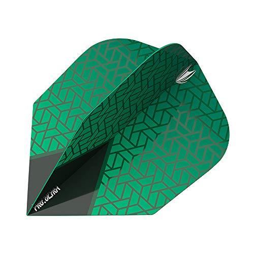 Target Darts Agora Verde AV30 Softdarts - 3