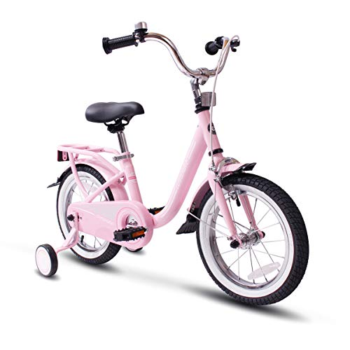 Product Image of the Coewske Kid's Bike