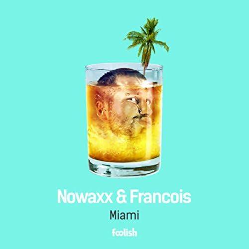 Nowaxx & Francois