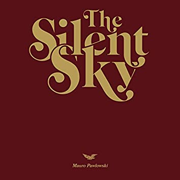 The Silent Sky