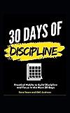 30天内,你的身体在一天内,让你的大脑和一种精神训练,然后在一次的器官上