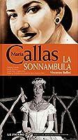 Maria Callas - La Sonnambula (2 CD)