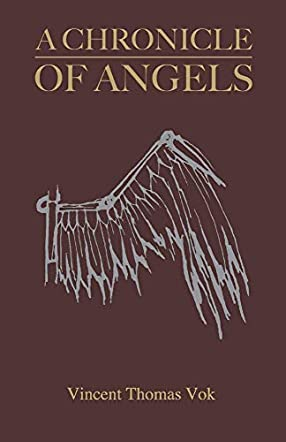 A Chronicle of Angels