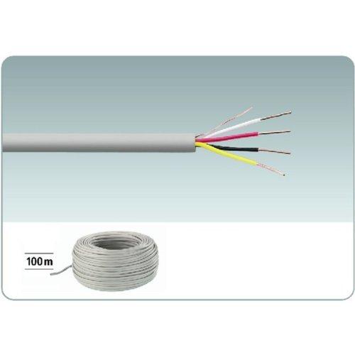 100V Signalkabel