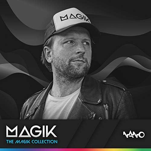 Magik (UK)