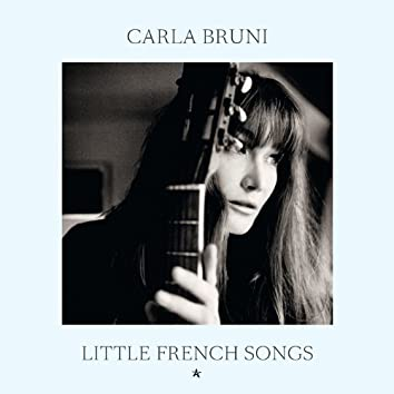 Little French Songs