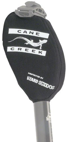 Cane Creek Thudglove Boot for ST Thudbuster by