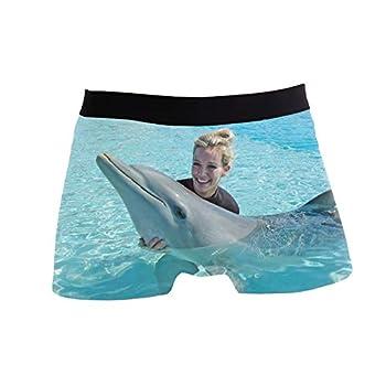 Best hilary duff underwear Reviews