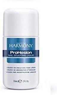 Gelish Liquid Prohesion Sculpting Monomer, 2 Fluid Ounce