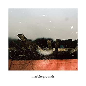 Marble Grounds