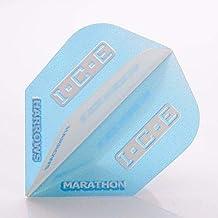 هارووس فلايتس آيس - أزرق - طقم 3 فلايتس