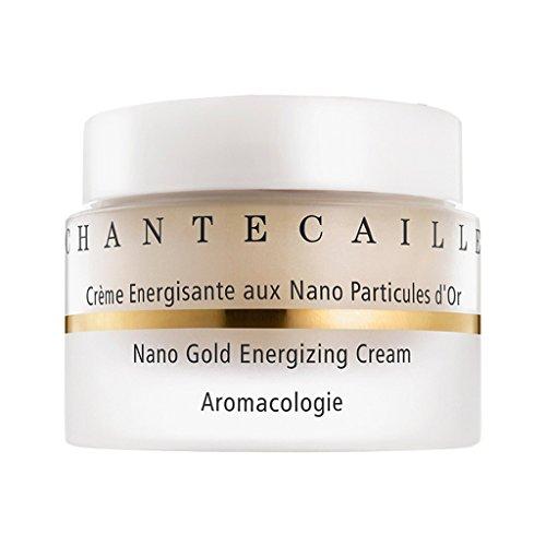 Chantecaille Nano Gold Energizing Face Cream