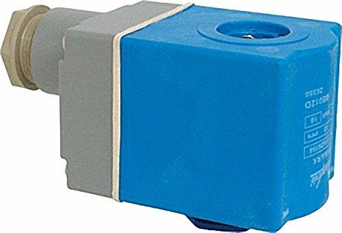 Danfoss la válvula de solenoide-bobina tipo 018 F 24 V